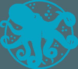 Logo Estudio Diseño Málaga